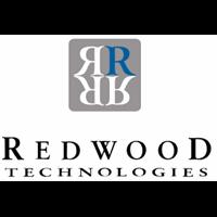 Redwood Technologies Ltd