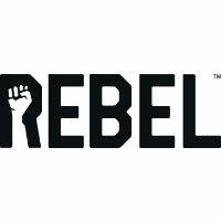Rebel Recruitment