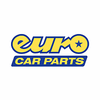 Information Security Analyst In Tamworth B78 Euro Car Parts Cwjobs