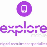 Explore Mobile
