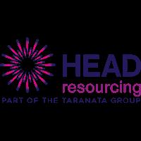Head Resourcing
