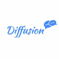 Solution architect in Edinburgh (EH1) | Diffusion Group Ltd