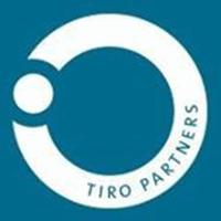 Tiro Partners