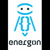 Energon People