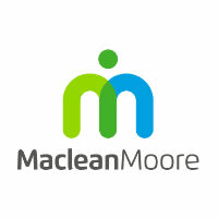 Maclean Moore Consulting