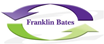 Franklin Bates
