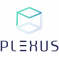 Python expert in East London (E1) | Plexus Resource