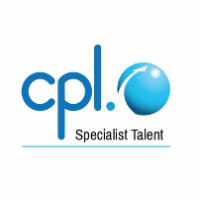 CPL Specialist Talent Ltd