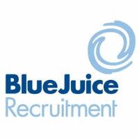 Blue Juice Recruitment