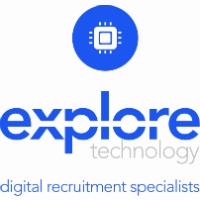 Explore Technology