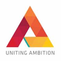 Uniting Ambition