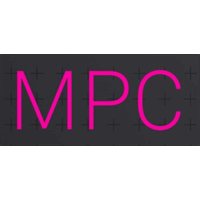 The Moving Picture Company (MPC)