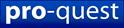 Pro-Quest Resourcing Ltd