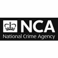 The National Crime Agency
