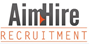 Aim Hire Recruitment Ltd