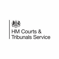 HM Courts and Tribunal Service