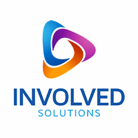 Involved Solutions Ltd