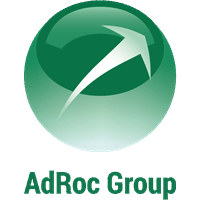 AdRoc Group