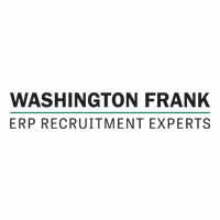 solution architect jobs careers recruitment cwjobs