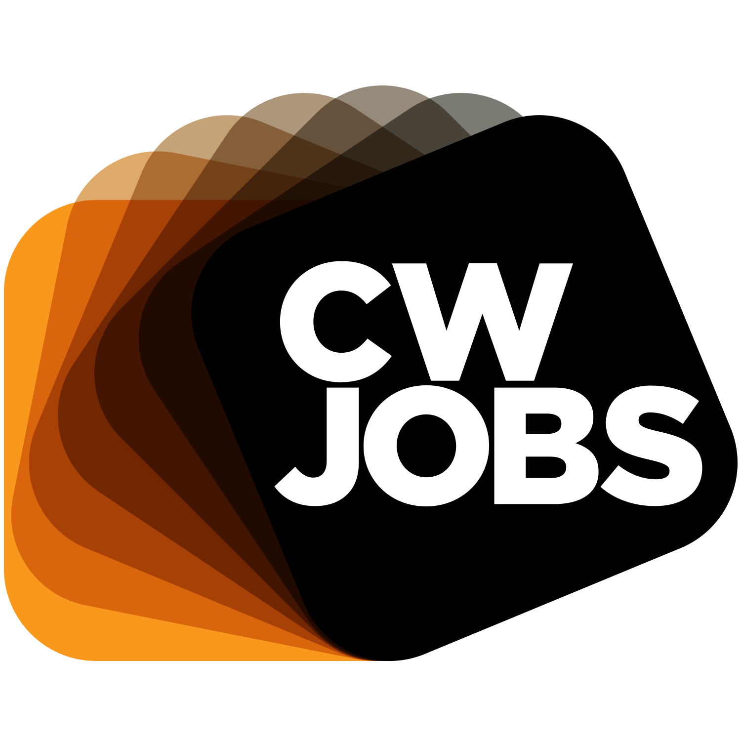 SEO Manager in Birmingham, West Midlands (County) | Searchability - CWJobs